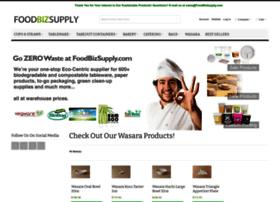 foodbizsupply.com