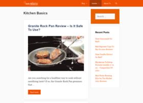 foodblogalliance.com