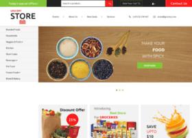 foodblogger.org