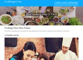 foodbloggrs.com