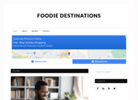 foodblogph.com