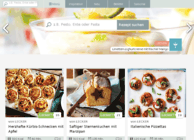 foodboard.de