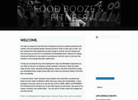 foodboozeandfintess.wordpress.com
