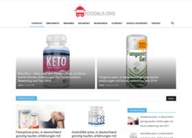 foodbus.org