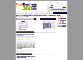 foodbusiness360.com