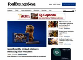 foodbusinessnews.net