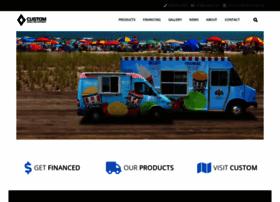 foodcart.com