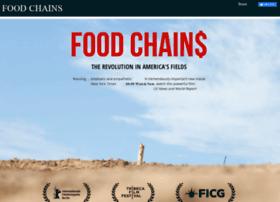foodchains.vhx.tv