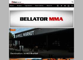 foodchannel.com