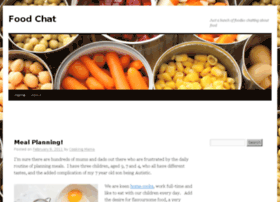 foodchat.co.uk