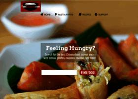 foodchinese.com