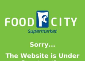 foodcity.jo
