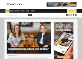 foodclicks.nl