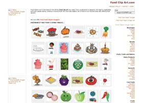 foodclipart.com