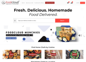 foodcloud.in