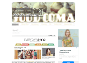 foodcomablog.com