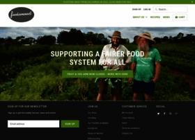 foodconnect.com.au