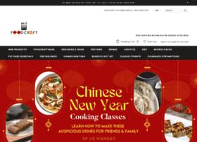 foodcraft.hk