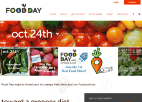 foodday.nationbuilder.com