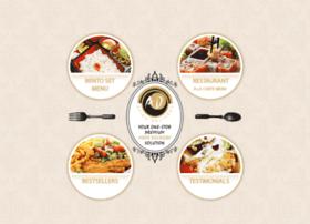 fooddelivery.com.sg