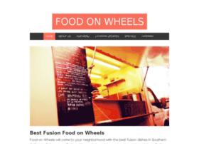 fooddemo1.visiblepractice.com