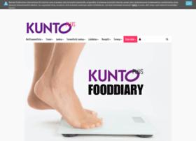 fooddiary.fi