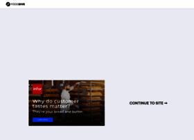 fooddive.com