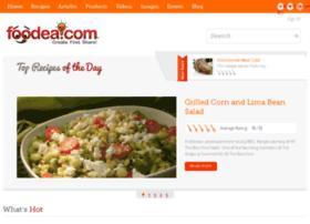 foodea.com