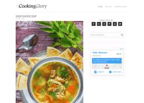 foodepix.com
