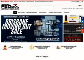 foodequipment.com.au