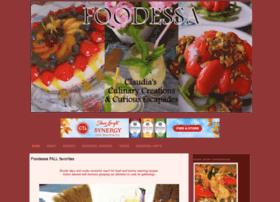 foodessa.com