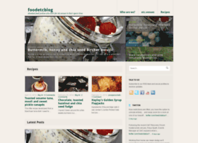 foodetcblog.wordpress.com