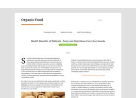 foodevil.blogspot.md