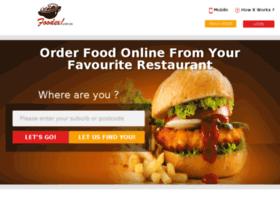 foodex.myorderingpage.com