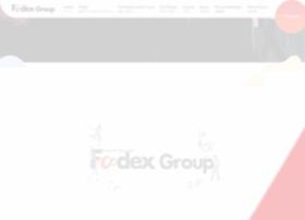 foodexgroup.com