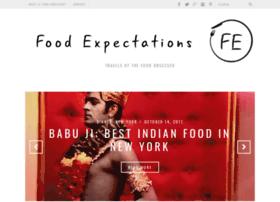 foodexpectations.com