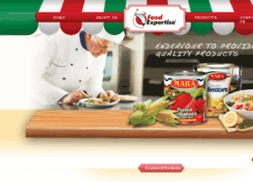 foodexpertise.com.sg