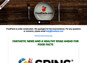 foodfacts.com