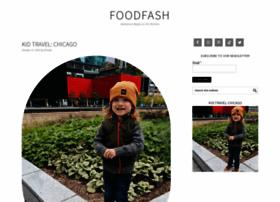 foodfash.com