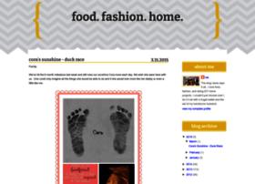 foodfashionhome.com