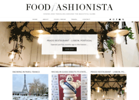 foodfashionista.com