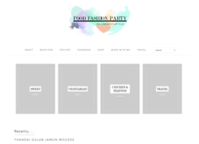 foodfashionparty.blogspot.in