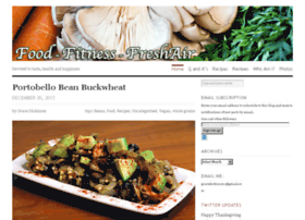 foodfitnessfreshair.wordpress.com