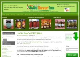 foodflavorfun.com