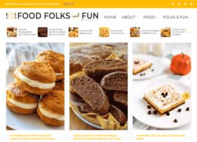 foodfolksandfun.blogspot.com