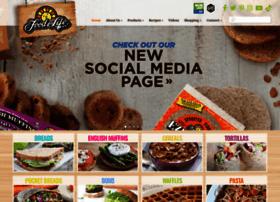 foodforlife.com