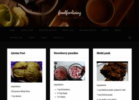 foodforliving.wordpress.com
