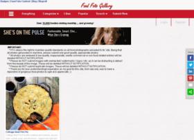 foodfotogallery.com