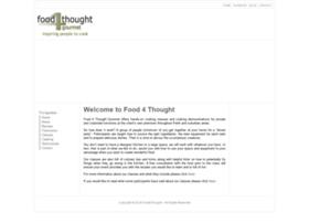 foodfourthought.com.au