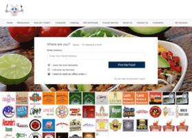 foodfriendz.rdslogic.com